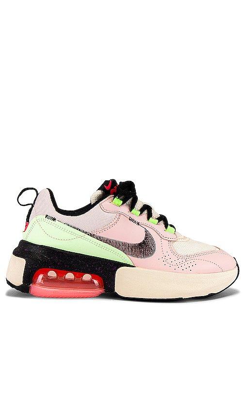 Air Max Verona NRG Sneaker