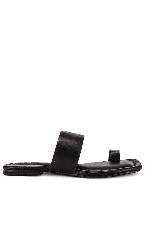 Kimmy Sandal