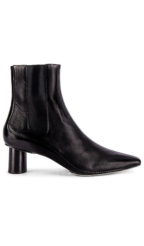 Jet Chelsea Boot