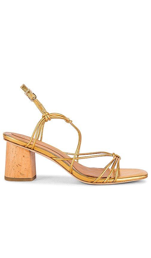 Malti Sandal