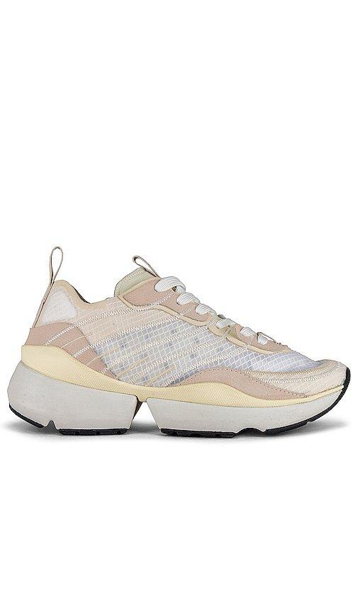 Manston Sport Sneaker