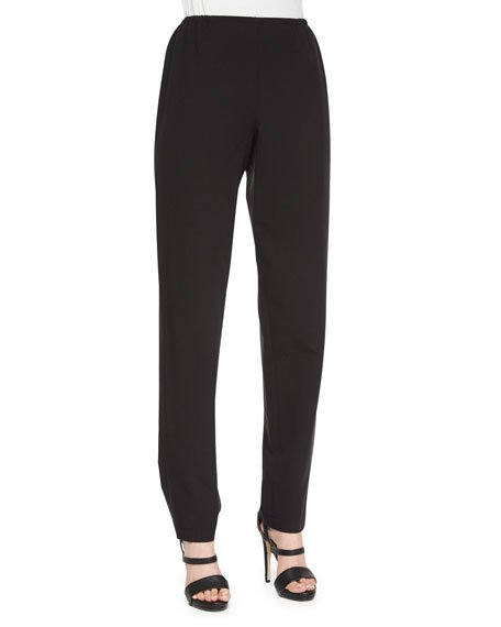 WMNS TRAVEL GAB SLIM PANT