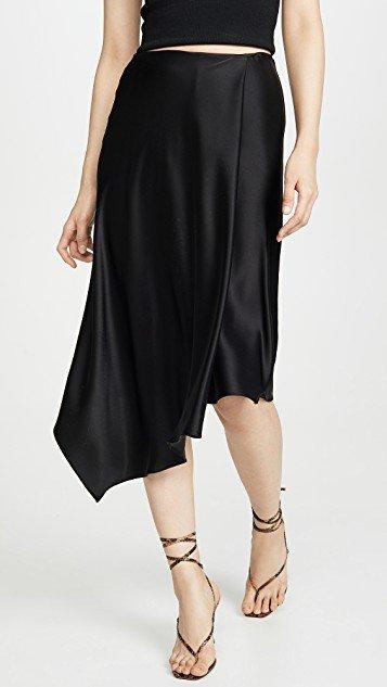 Jayla Skirt