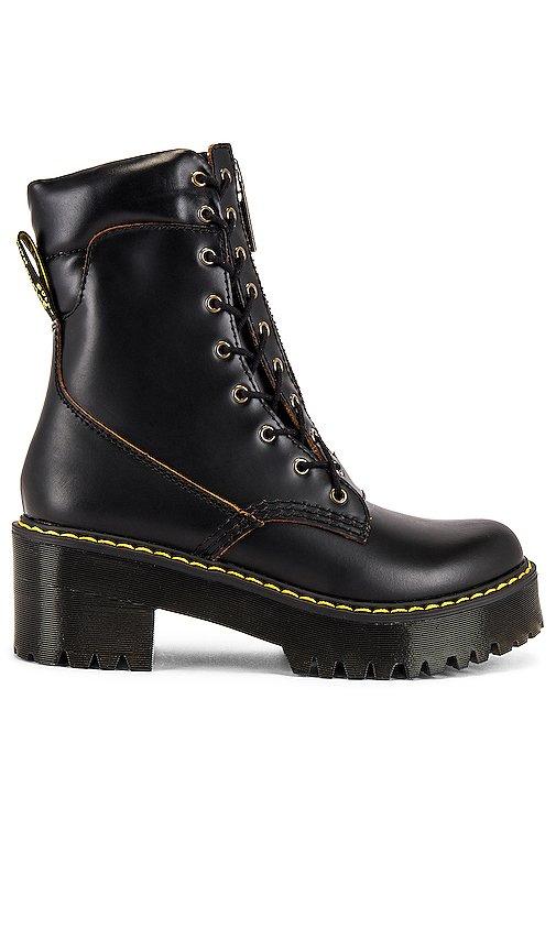 Karmilla Boot