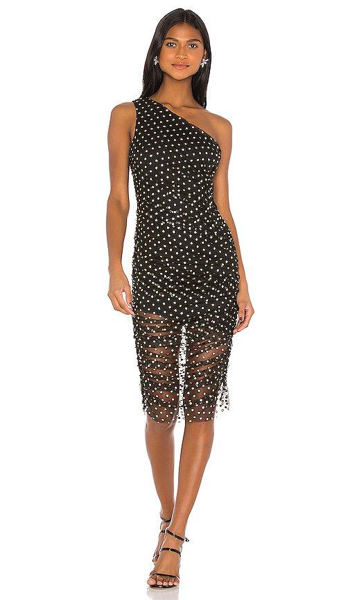 Shade Dress
