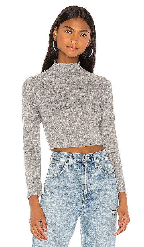Kelsey Sweater