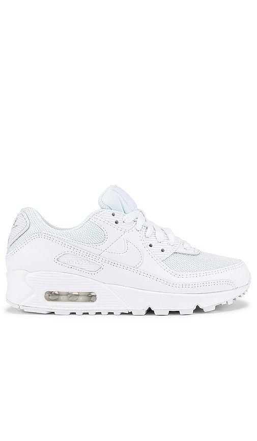 Air Max 90 365 Sneaker