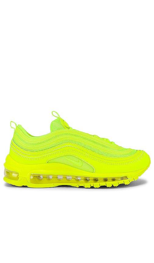 Air Max 97 PP Sneaker