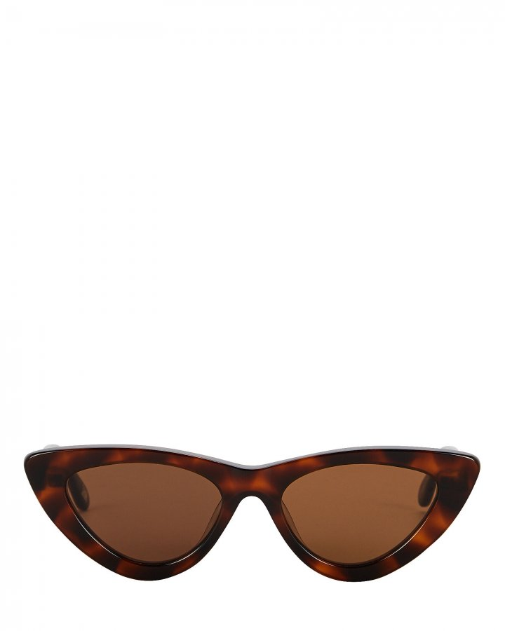 006 Cat Eye Sunglasses