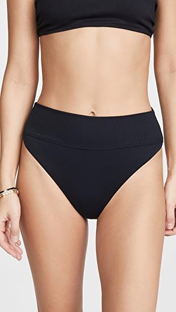 Highway Bikini Bottoms