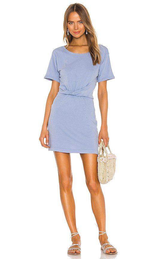 Beachwood Dress