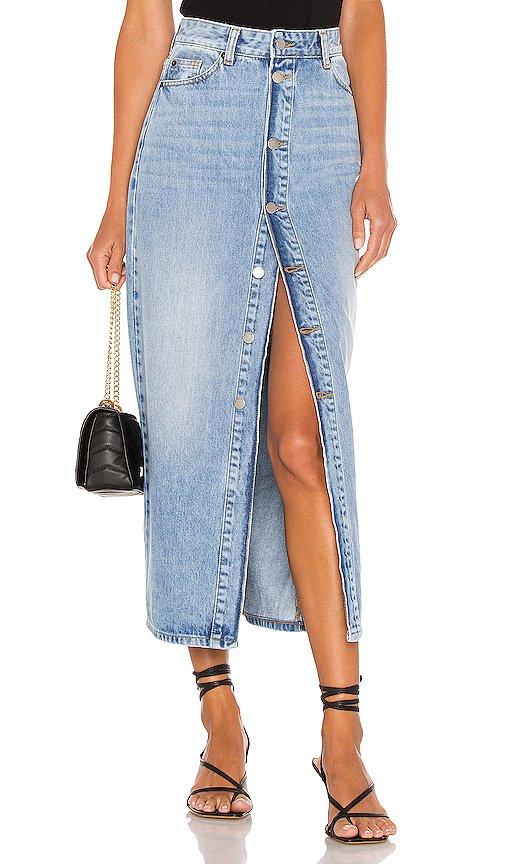 Venla Skirt