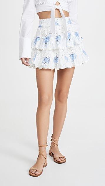 Bliss Skirt