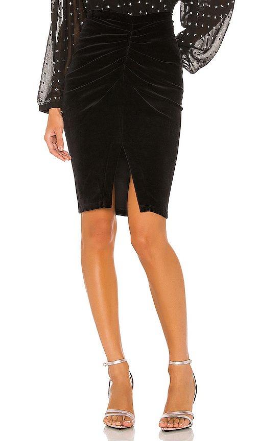 Astro Skirt