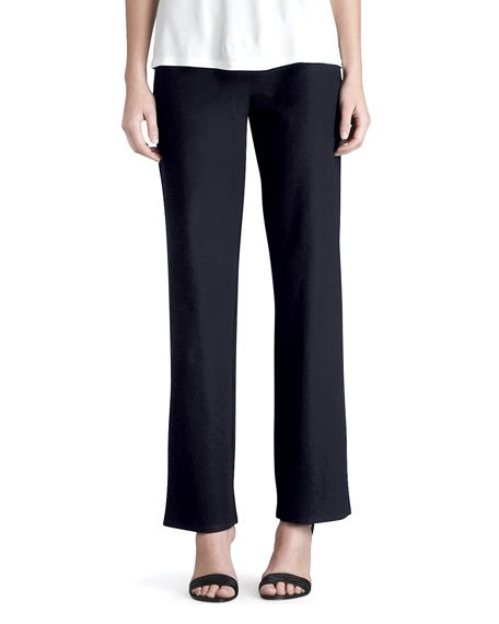 WOMENS WASH STRETCH PANTS