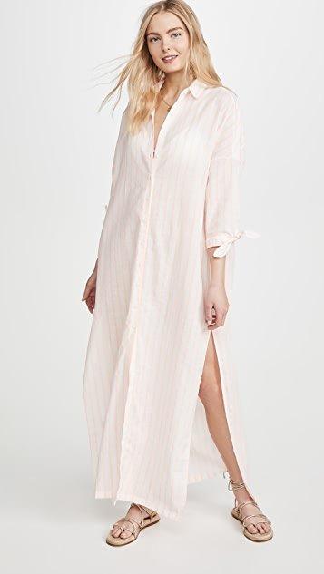 Joshephine Dress