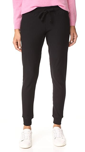 Super Soft Skinny Sweatpants
