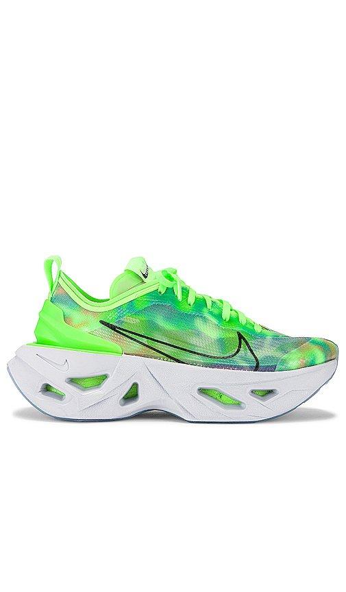 Zoomx Vista Grind Sneaker