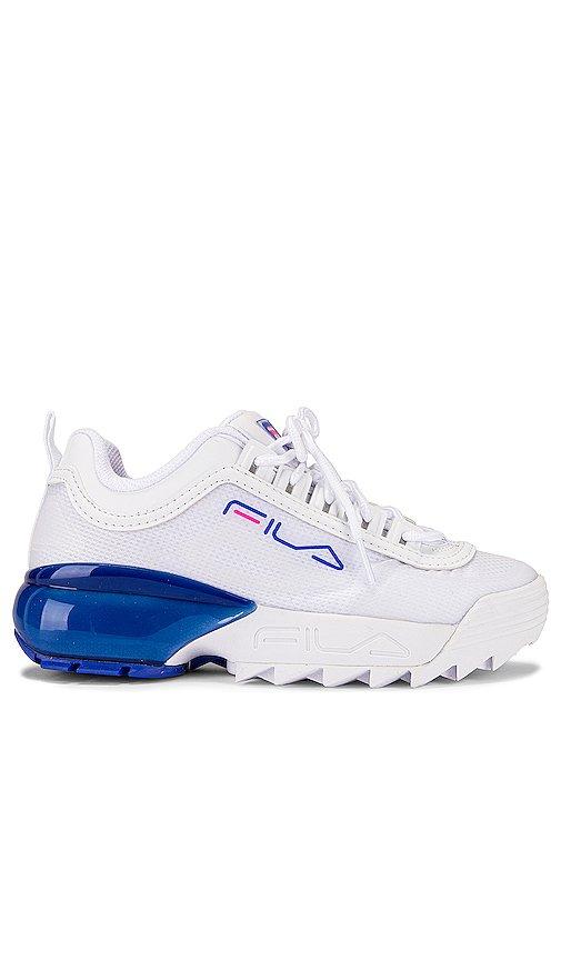 Disruptor 2A Sneaker
