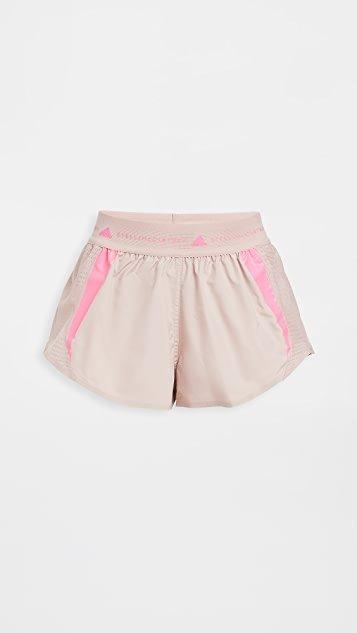 Az Shorts