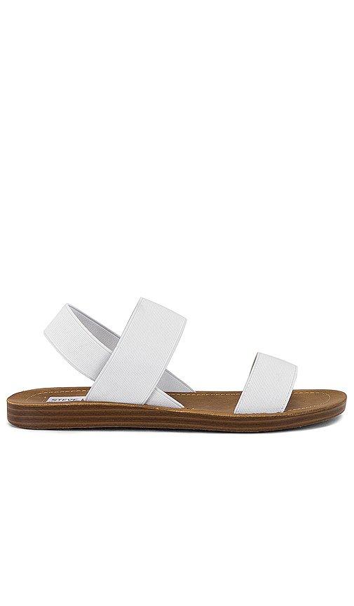 Roma Sandal