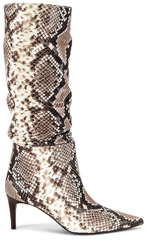 Gloria Boot
