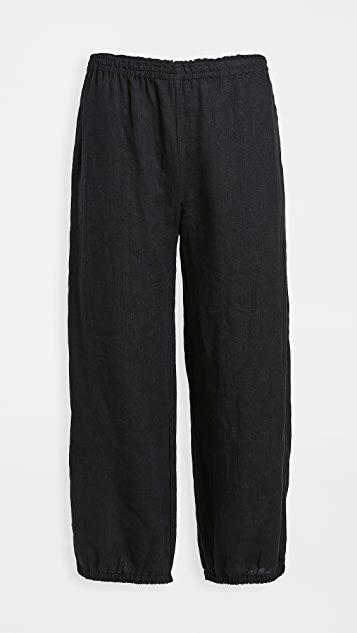 Safari Pants