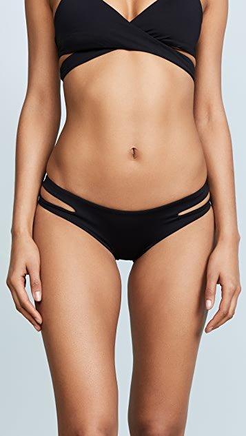 Estella Bikini Bottoms