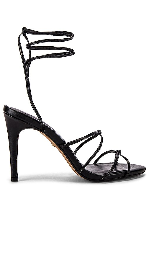 Calliope Heel