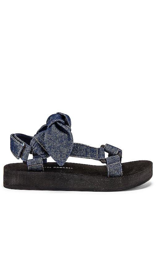 Maisie Sport Sandal