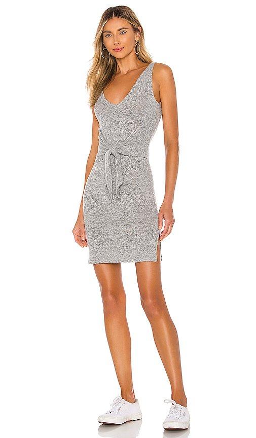 Bari Dress