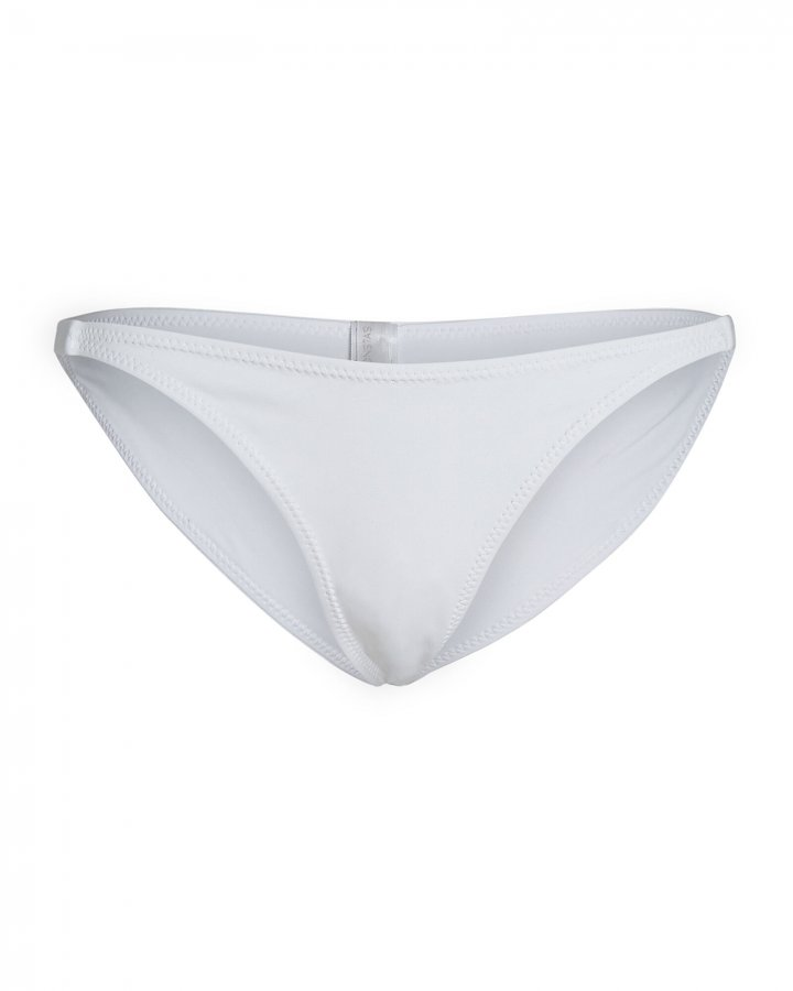 Mykela Bikini Bottom