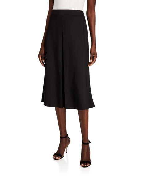 Robyn A-Line Skirt