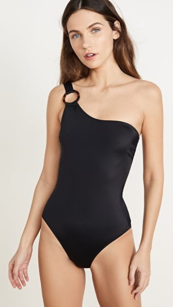 The Chloe One Piece