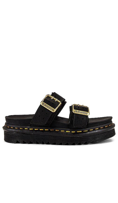 Myles II Sandal