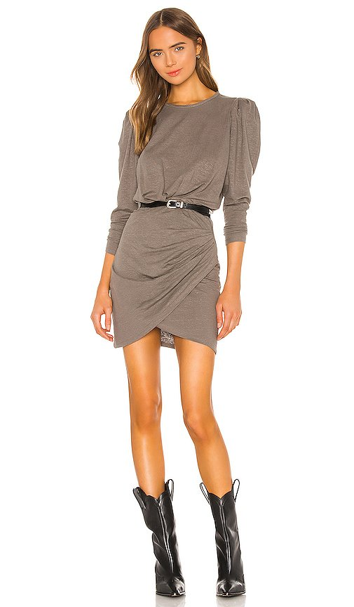 Garah Dress