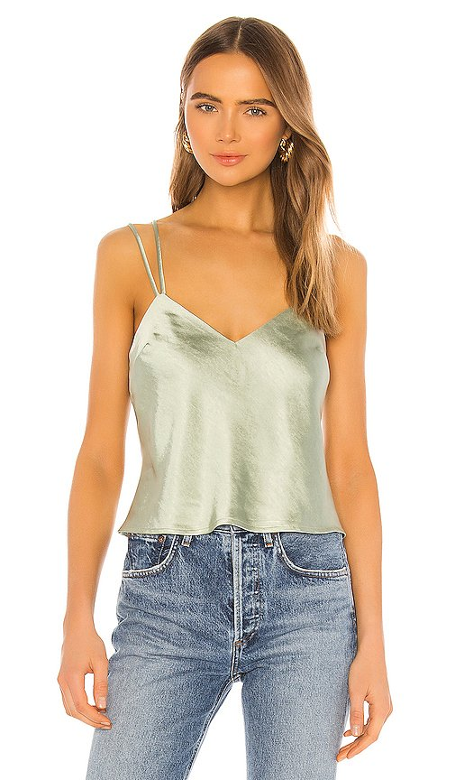 Arabella Top