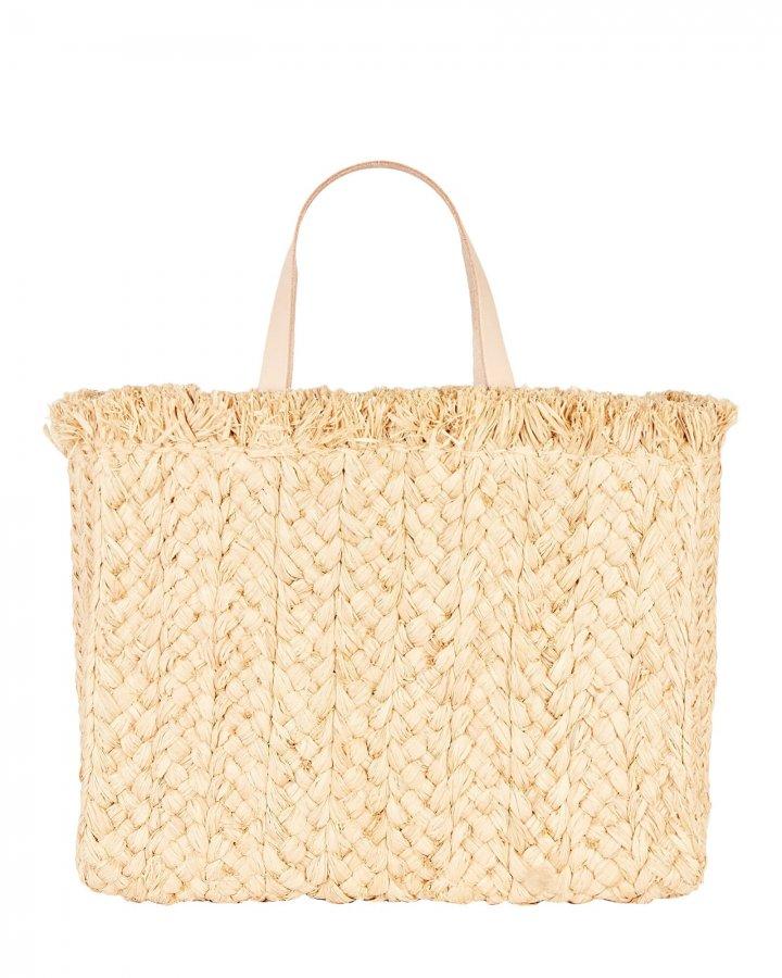 Souki 3 Tote Bag