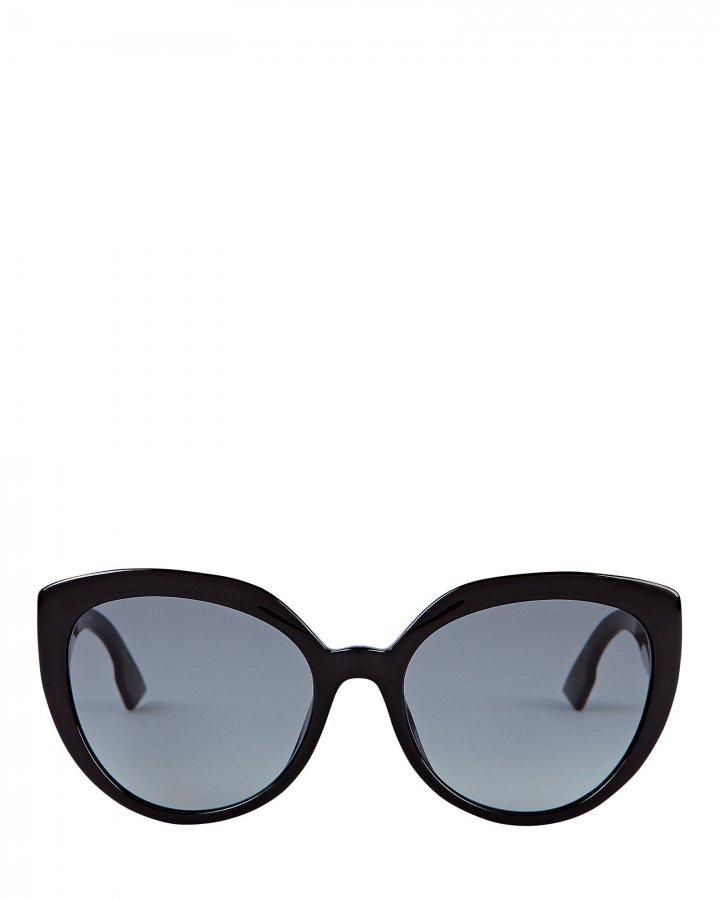 DDiorF Cat Eye Sunglasses