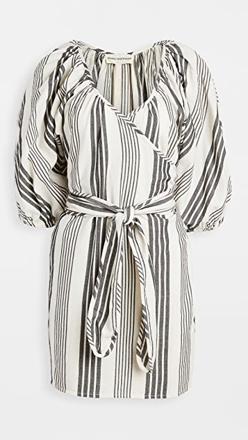 Coletta Dress