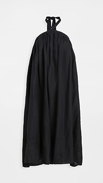 Graziella Dress / Skirt