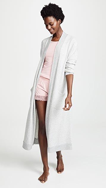 Leisure Lover Robe