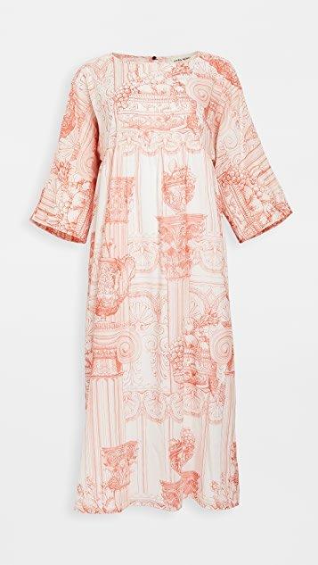 Harrieta Dress