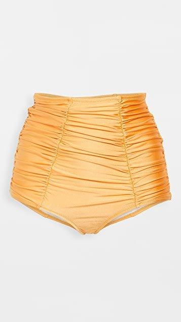 Emma Bikini Bottoms