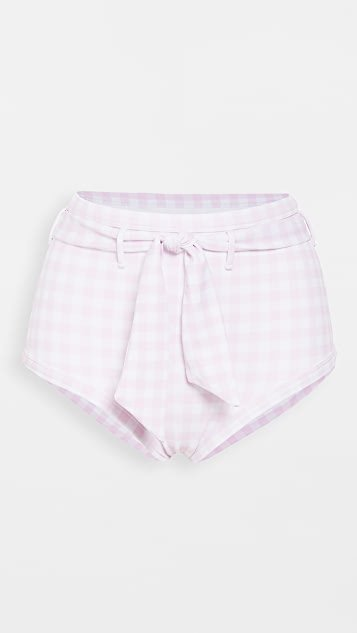 Lucy Bikini Bottoms