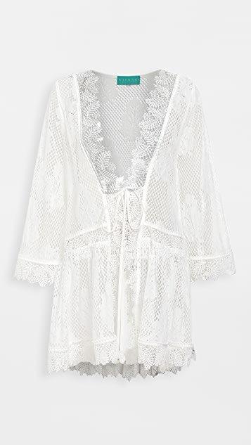 Mila Kimono