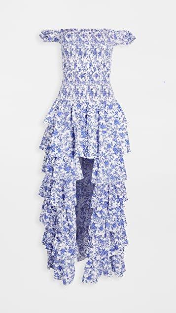 Malta Gown