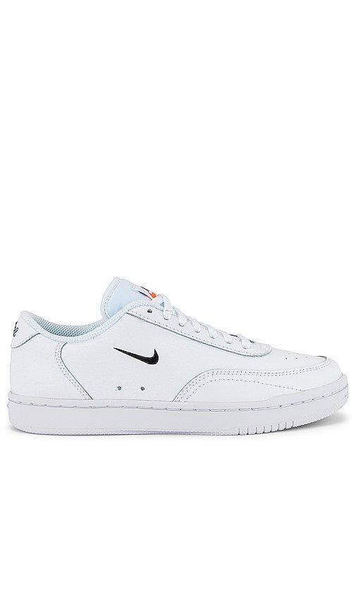 Court Vintage Sneaker