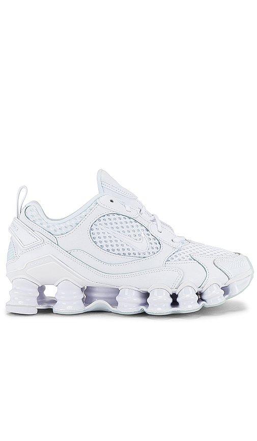 Shox TL Nova 2 Sneaker