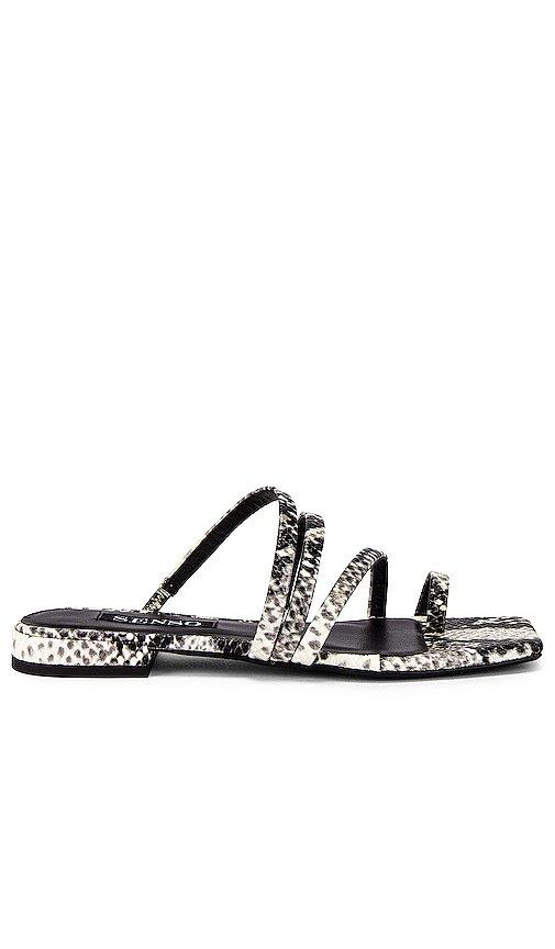 Ulissa II Sandal